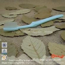 Assessment supplier! best toothbrush