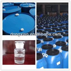 PDMS/Polydimethylsiloxane /Dimethicone/Simethicone/Silicon/silicon manufacture