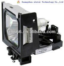 POA- LMP48 Replacement Bare Lamp For Sanyo PLC-XT10/PLC-XT15