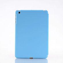 hot sell PC case for tablets for ipad 2 & ipad 3 & ipad4 & ipad mini