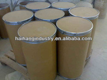 High quality Acetylpyrazine 22047-25-2 Used to make essence