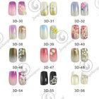 Japanese Acrylic Nails, Japanese Acrylic Nails Products, Japanese