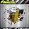 Hot Sale!!! POWER-GEN Super Efficient 1800-2400BPM Hydraulic Power Breaker