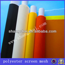 electronic devices printing mesh, polyester printing mesh, stencil A+ quality polyester silk screen printing mesh