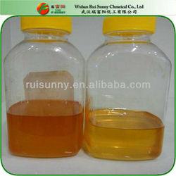Epoxy Resin For Antifouling Marine Paint Epoxy Coating