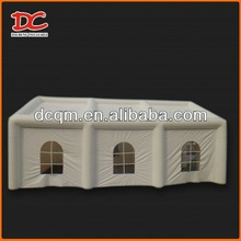 Durable events tents inflatable