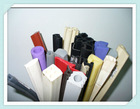 rubber gasket ,freezer door seal