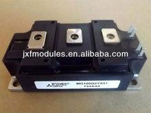 Toshiba power transistor MG100Q2YS51