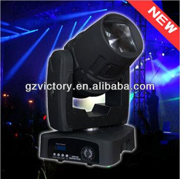 Hot Professional 60w Led beam light(NEW)