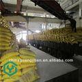 Uréia granulação equipamentos