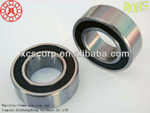 All series high quality OEM service 606 deep groove ball bearing dimensions
