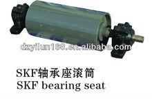 national standard conveyor pulley ,pipe drum
