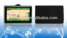 Popular model capacitive7 android car gps navigation with wireless rearview camera popular in Europe countries