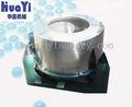 Lavanderia 25kg-100kg disidratazione macchina
