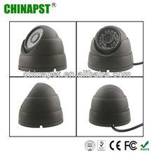 Sharp/Sony 420-700tvl metal ir ball cctv camera PST-DC303
