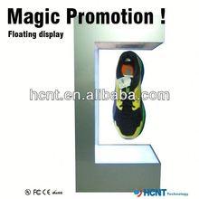Magnetic floating digital photo frame ,best digital photo frame 2012
