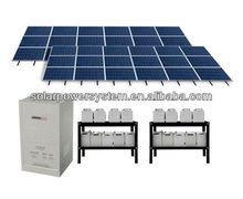 5v 1a solar panel 5000W