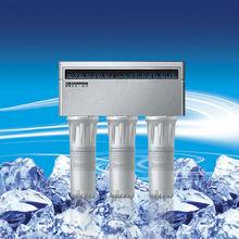 Luxury Senior Auto flush Unersink RO/UF Filtration System