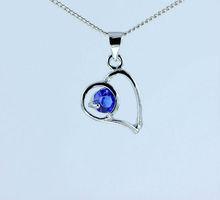 Mémoire bijoux mode 2013 de naissance anneau pendentif
