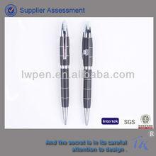 rotomac metal ball pens