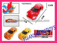 Best Quality Children Model Car 1:32 Die Cast Alloy Cars