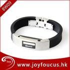 2013 fashion BW09-1 cheap price bluetooth watch wrist mobile smart watch bluetooth phone