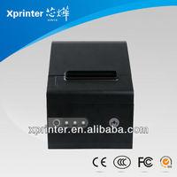 cheap receipt printer /cashier receipt printer