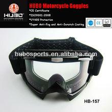 Wholeasle MX goggles motocross