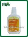 100 ml soleil immédiate Protection crème solaire