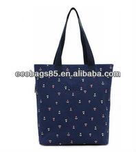 Accessories Leisure Life Woman Handbags
