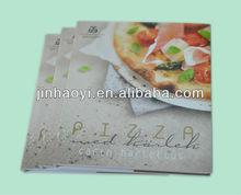 Chinese Menu Printing/Lamination