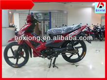 110cc street bikes Super gas cub Motorcycle BX110-8