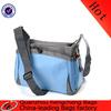 Fashionable Girls Shoulder Bags for School HC-L071