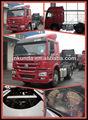 Sinotruk/luz/mini trator caminhão 4*2/caminhão trator de howo