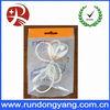 multi-functional mobile phone accessory zipper bag