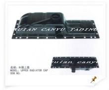 UPPER RADIATOR CAP for General Auto