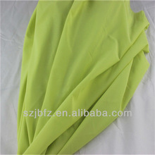 97% polyester+3% Spandex Chiffon Fabric for Scarf, Dress