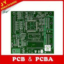94v0 tv radio pcb circuit boards manufacturers