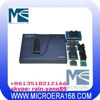 SUPERPRO 600P/500P USB universal programmer with adapter
