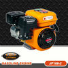6.5hp 168-2f air cooled CE approved OHV gasoline motor engine