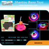 Super Spinning Top Flash Top Toy BNG300164