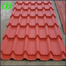 Metal Roofing Sheets Prices/Roofing materials/Construction Material