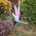 animalidiplastica uccelli puntate giardino decorazioni