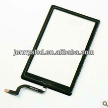 Mobile touch for Samsung S8300 digitizer