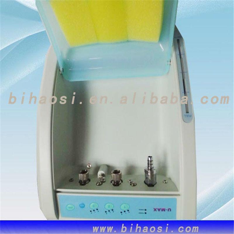 dental handpiece lubricating oil,dental handpiece lubrication system