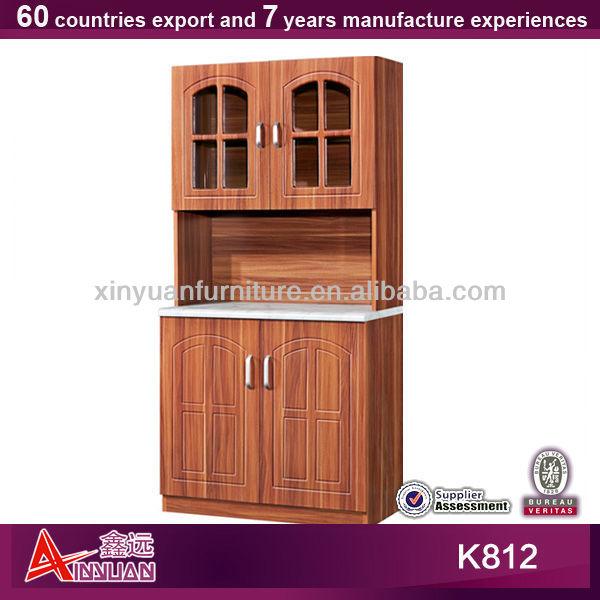 Wonderful MDF_fancy_flat_pack_bathroom_cabinets. 600 x 600 · 61 kB · jpeg