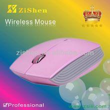 Cheap Wirelesss Accessories Good Design Wirelesss Mouse 307