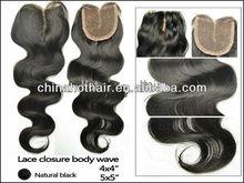 hot selling virgin mongolian hair silk base closures mongolian hair silk base closure mongolian hair lace closure