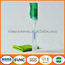 10ml Lens Cleaner Spray,Lens Spray Pen, Lens Cleaner