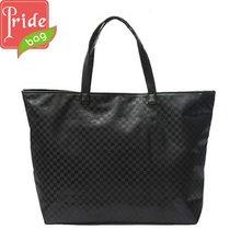 Fashion Custom-Made Nylon Mesh Shopping Bag
